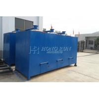 Wholesale 6 mCarbonization Furnace from china suppliers