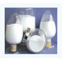 Wholesale Hollow Glass Microspheres from china suppliers
