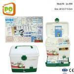 First Aid Kits Product No.:Ipo-M04