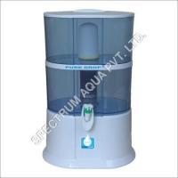 Wholesale Mineral Water Pot Mineral Water Pot from china suppliers
