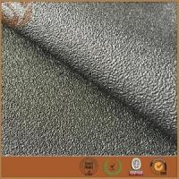 Wholesale Synthetic leather work gloves for extra grip from china suppliers