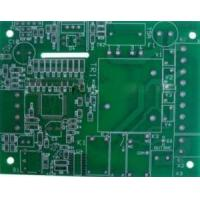 Buy cheap Professional Led PCB Aluminum PCB Supplier With Competitive Price Aluminum PCB Board from wholesalers