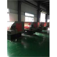 Wholesale Used 2 3 4 5 6 Axis CNC Machines For Sale PCB CNC Machine Cost C And C Machine from china suppliers