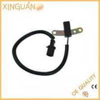 Wholesale Crankshaft Position Sensor Crown 4638128,SU369, CSS130, S10140 fits 91-92 Jeep Wrangler from china suppliers