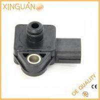 Wholesale 079800-5410 5V PS-4A 37830PGKA01 LPG CNG map sensor for Honda Accord Acura RSX MDX TSX TL from china suppliers