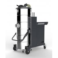 Wholesale 3-phase Heavy Duty Industrial Vacuum A92 from china suppliers