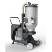 Wholesale Three-Phase Dust Extractor G4 from china suppliers