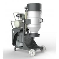 Wholesale Three-Phase Dust Extractor G6 from china suppliers