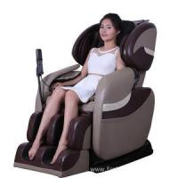 Wholesale Electric Multi-fun Gravity Zero Recliner Massage Chair from china suppliers