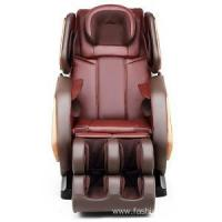 Wholesale Full Body Heat Stretched Footrest Massage Chair from china suppliers