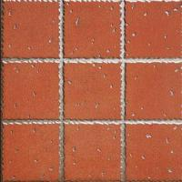 Wholesale 3B025 Wooden Tile from china suppliers