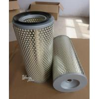 China ESR2623 Replacement LAND ROVER DEFENDER air filter auto engeine filters element air cleaner on sale