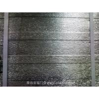 China acoustic insulation wall on sale