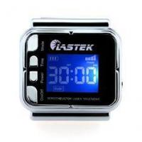 China Fully Automatic Low Level Light Therapy Machine Blood Sugar Monitor Watch With LED Screen on sale
