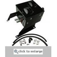 Wholesale Arctic Cat Prowler upi-Z4825 from china suppliers