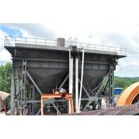 Buy cheap Tilted Plate Thickener from wholesalers