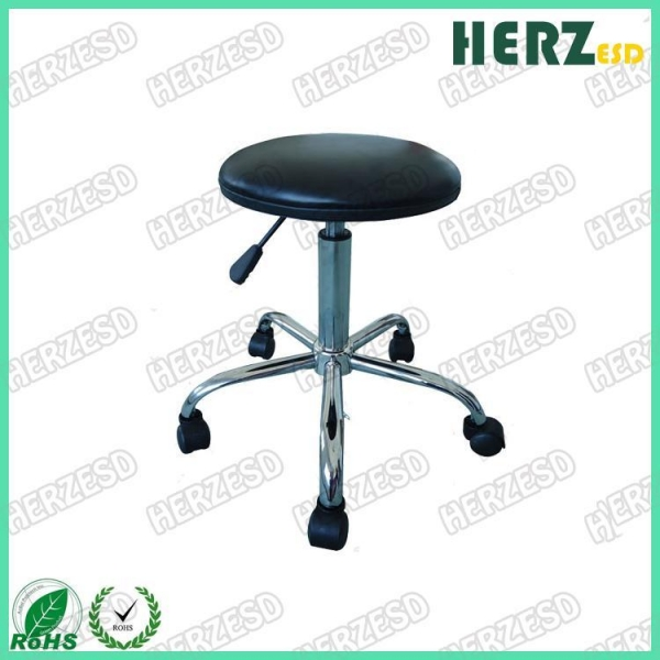 Quality HZ-34110 ESD PU Leather Chair for sale