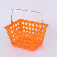 Wholesale CLEANING Basket Item No.: JPLTM050 from china suppliers