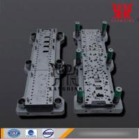 Wholesale CNC Machining progressive sheet metal forming press deep drawing dies from china suppliers