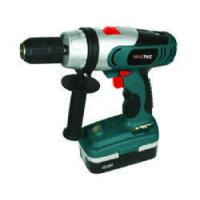 Buy cheap 13mm 18V-24V Cordless Drill from wholesalers