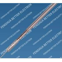 Buy cheap Camera Cable coa(8) from wholesalers