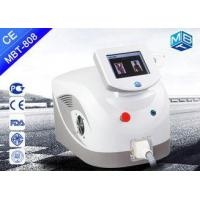 Buy cheap 808nm Diode Laser Hair Removal / 808nm diode laser for hair removal epilation machine from wholesalers