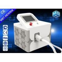 Buy cheap Germany Import Radiator Diode Laser Hair Removal Best Condenser from wholesalers