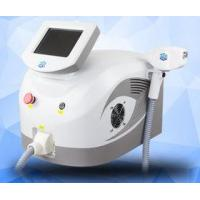 Buy cheap High Power 808nm Diode Laser Hair Removal Sapphire Crystal Head from wholesalers