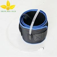 Buy cheap Automatic Tourniquet System Disposable Medical Pneumatic Tourniquet Cuff from Wholesalers