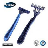 Wholesale BIC comb single one blade disposable razor from china suppliers
