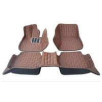 Wholesale Auto Floor Mats from china suppliers