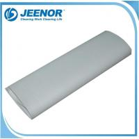 Wholesale Medical Non Woven Fabric from china suppliers