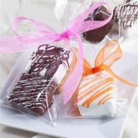 Wholesale Double Brownie Truffle Favorite from china suppliers