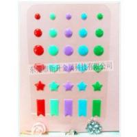 Wholesale Enamel Dots JS-FL-B0109 from china suppliers