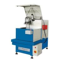 Buy cheap Heavy Load Single-Head High Efficiency Mitre SawLJGA-500 from wholesalers