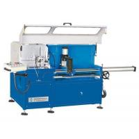 Buy cheap Heavy-duty Corner Brace Automatic Mitre SawLJJA-500 from wholesalers