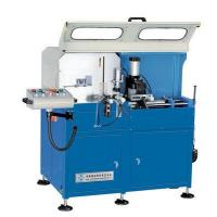 Buy cheap Automatic Corner SawLJJB-500X140 from wholesalers