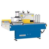 Wholesale End-milling Machine (Five-Blade)LXDX-250X5 from china suppliers
