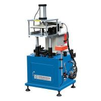 Wholesale Material-discharging End-milling MachineLXDA-200 from china suppliers