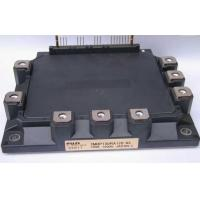 China Power Component Product Name:Fuji IGBT module on sale