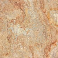 Diamond washed marble Name:9#