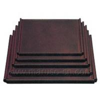 Wholesale Tray from china suppliers