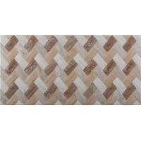 China Wall Tiles Design Or Ideas For Living Room on sale