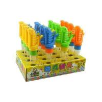 China DM-892BT/WHISTLE BIRD CANDY TOY(817TUBE)(12PCS/BAG) on sale