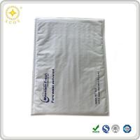Wholesale Polythene Plastic Bags Suppliers Offer Customized Printed Poly Mailer Bags from china suppliers