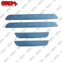 Wholesale GD-2917 Door Sill Moldings For Porsche Cayenne from china suppliers