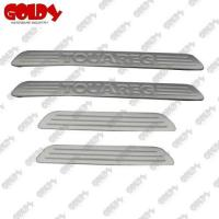 Wholesale GD-2921 Door Sill Moldings For Volkswagen Touare from china suppliers
