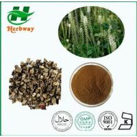 Buy cheap Plant&herb Extract from wholesalers