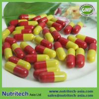 Buy cheap Lutein capsules 20mg from wholesalers
