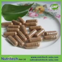 Buy cheap Cordyceps Sinensis Extract CS-4 Capsules from wholesalers